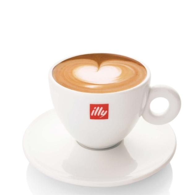 -font-b-Illy-b-font-coffee-font-b-cup-b-font-set-logo-font-b