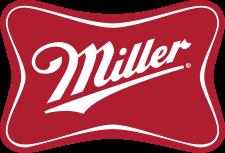 225px-Miller_Brewery_Logo.svg