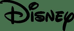 Disney PSD Logo