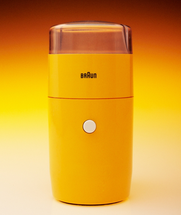 Braun_Coffee_Grinder_-_Austin_Calhoon_Photograph
