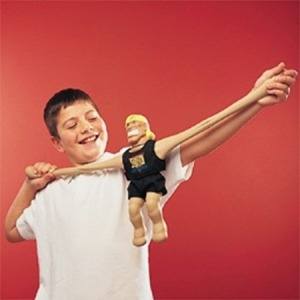 stretch-armstrong-ng_thumb