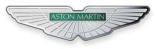 Aston-Martin-Logos-3