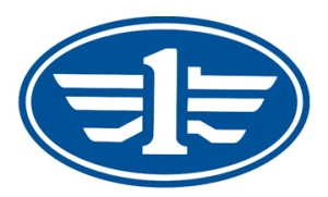 China-FAW-car-logo-1