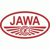 Jawa-car-logo-3
