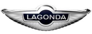 lagonda-logo-2