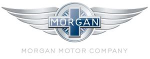 morgan-logo-1