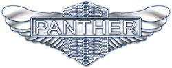 Panther-car-logos-1