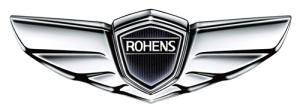 rohens-2