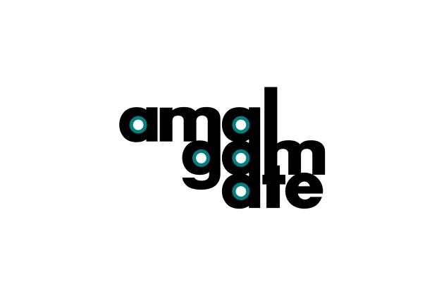 amalgamate_counters