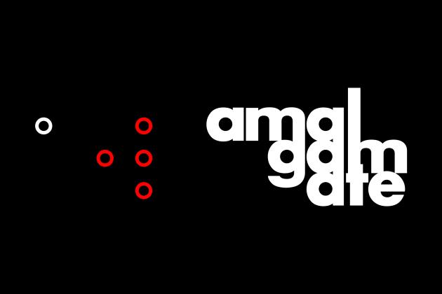 amalgamate_large_centered_black background