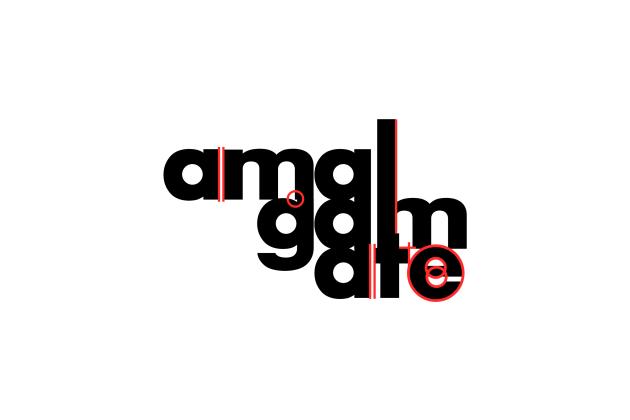 amalgamate_progress