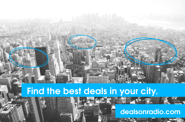 Deals ny-filtered (Perspective)