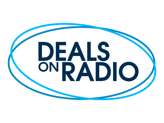 Deals on Radio_Large
